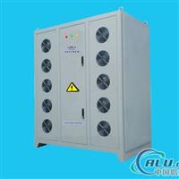 供应15KA24V高频整流器铝氧化高频电源15KA24V