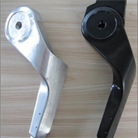供應鋁合金壓鑄模具