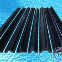 我公司供应铝型材隔热条。PVC硬脂条