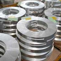 供应5056铝合金带材 铝合金的成分