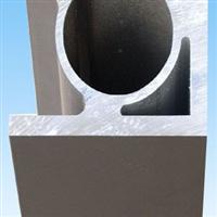 供应风口铝材+净化铝材+彩钢铝材