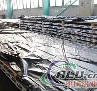 供应美铝6061-T6模具材料