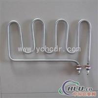 供应非标异型电加热管