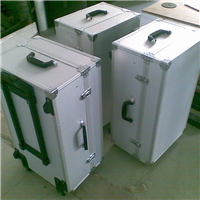 供应各种规格、各种型号的拉杆箱