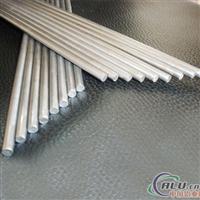 供应1100加工铝棒、国标铝合金六角棒、方棒