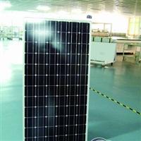 供应太阳能光伏板