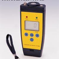 供應BXC02可燃性氣體檢測儀