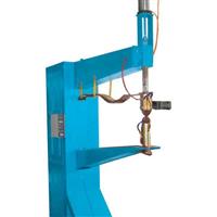 不銹鋼洗物盆臺面縫焊機滾焊機