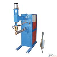 汽車油箱縫焊機,水槽臺面縫焊機