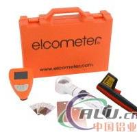 Elcometer汽车检测套装供应商