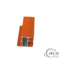 安徽铝材价格低质量好 供应异型材