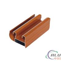 供应安徽工业型材 铝合金门窗