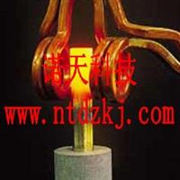 供应大功率感应加热电源设备