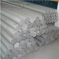 供应LM18,LM21,LM22铝板