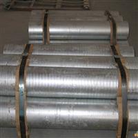 供应LM30,TIB,TIC铝合金