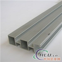 工业铝型材/流水线铝型材
