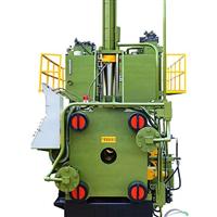 供应xk系列挤压机6