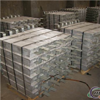输油管线铝阳极 防腐铝阳极