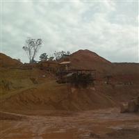 供应铝矾土
