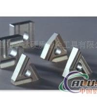 供应 株洲钻石机夹刀片31303C