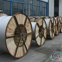 供應鋁焊絲