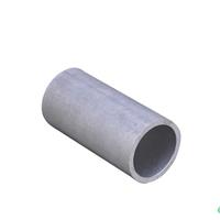 供应铝型材/轮椅型材/铝圆管