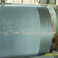 涂层铝卷生产,氟碳彩涂,聚酯彩涂铝卷