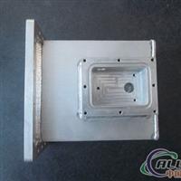 提供精密铝制品CNC加工