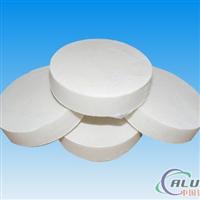供應晶粒細化劑 晶粒細化劑價格