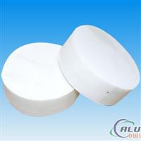 白色鈉鹽變質劑 白色鈉鹽變質劑價格