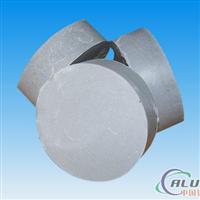 灰色块状铁剂 灰色块状铁剂价钱