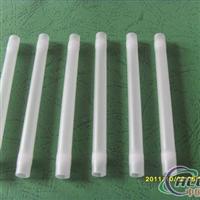 高压钠灯专用高纯氧化铝粉