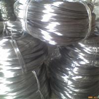 寧波盛金噴漆鋁線 五金鋁線
