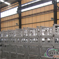 江西工业型材 江西工业型材价格