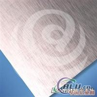 安美特提供进口铝板,特惠价32元起