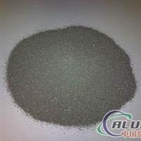 供应金属铝粉8100目99