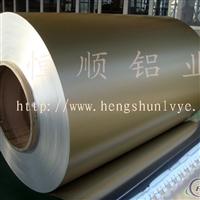 涂层铝卷生产,彩涂合金铝卷生产
