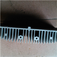 供应铝型材9灯具