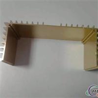 供应工业铝材13