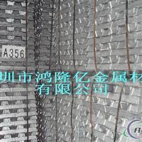 供应铝合金3307 3008