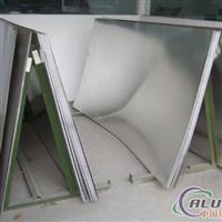 供应LY12西南铝板 7050铝卷板
