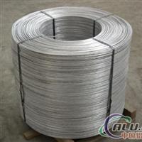 供应LY12铝线 深圳7005铝线