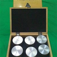 西南铝业£¨厂家直销£©K6061铝合金光谱标样