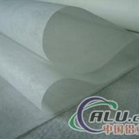 铝加工轧辊磨床过滤纸