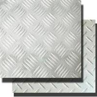 供应6063花纹铝板,6351花纹板