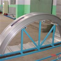 铝材焊接+铝材折弯