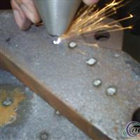 供应上海冷焊机