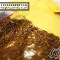 供應聚合氯化鋁