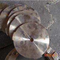 铸铝件铸铜件铜铝浮雕离心铸件锌铝合金
