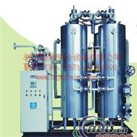 纯度制氮机